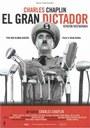 """""""La dictadura de la Matrona"""""""