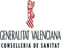Concurso-Oposición Matronas Comunidad Valenciana