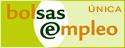 Disponibles los listados definitivos de Matronas de la Bolsa Única de Empleo del SAS correspondiente al corte de octubre de 2008
