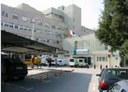 El Hospital de Úbeda obtiene unos de los menores porcentajes de cesareas de España.