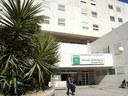 Matronas del Hospital de Puerto Real, galardonadas con el segundo y tercer premio en las jornadas ceutíes sobre parto normal