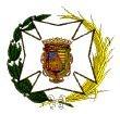 Málaga: El Colegio de Enfermería defiende a las matronas